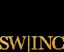 SWINC